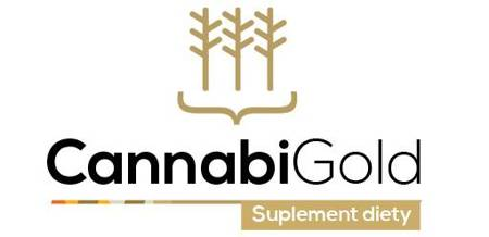 CannabiGold Terpenes+ 1000mg 12ml